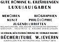 Textanzeige Bücherstube Walter Severin.jpg
