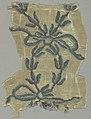 Textile, 1750 (CH 18316099).jpg