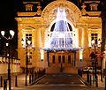 Théâtre de Puteaux.jpg