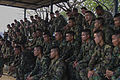 Thai, U.S. Marines burst into training 140212-M-NV693-124.jpg