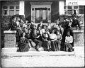 Thalian Literary Society 1910 (3191394841).jpg