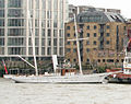 Thames Diamond Jubilee Pageant Amazon.JPG