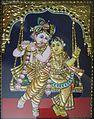 Thanjavur Painting.jpg