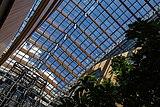 The Atrium in Victoria, British Columbia, Canada 01.jpg