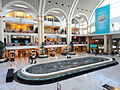 The Avenue at Tower City Center - Cleveland, Ohio - DSC08013.JPG