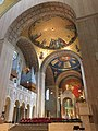 The Basilica of the National Shrine of the Immaculate Conception 08.jpg