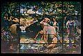 The Bathers MET 28L ty0799HR3M.jpg
