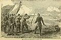 The Battle of Manassas or Bull Run.jpg