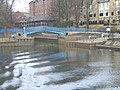 The Blue Bridge - geograph.org.uk - 1178372.jpg