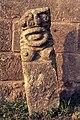 """The Braunston """"Goddess"""".jpg"""