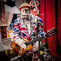 The Busker (photo by Garry Knight).jpg