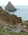 The Cleiver, Ketligill Head - geograph.org.uk - 1328838.jpg