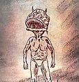 The Demon Alleborith.jpg