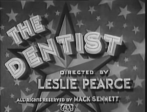 File:The Dentist (1932).webm