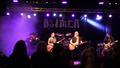 The Dolmen Gothic & Fantasy fair 18 October 2014.png