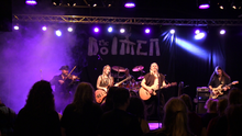 The Dolmen Gothic & Fantasy fair 18 October 2014.png