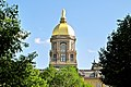 The Golden Dome.jpg