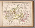The Grand Duchies of Mecklenburg (1855).jpg
