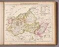 The Grand Duchies of Mecklenburg (1855).jpg