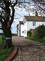 The Grange, Wansford - geograph.org.uk - 785345.jpg