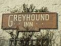 The Greyhound Inn, a Sam Smiths pub in Saxton (geograph 2267643).jpg