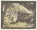 The Haystack by Henry Fox Talbot.jpg
