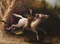 The Headless Horseman Pursuing Ichabod Crane (detail).jpg