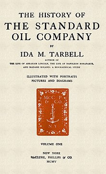 The History of the Standard Oil Company.jpg