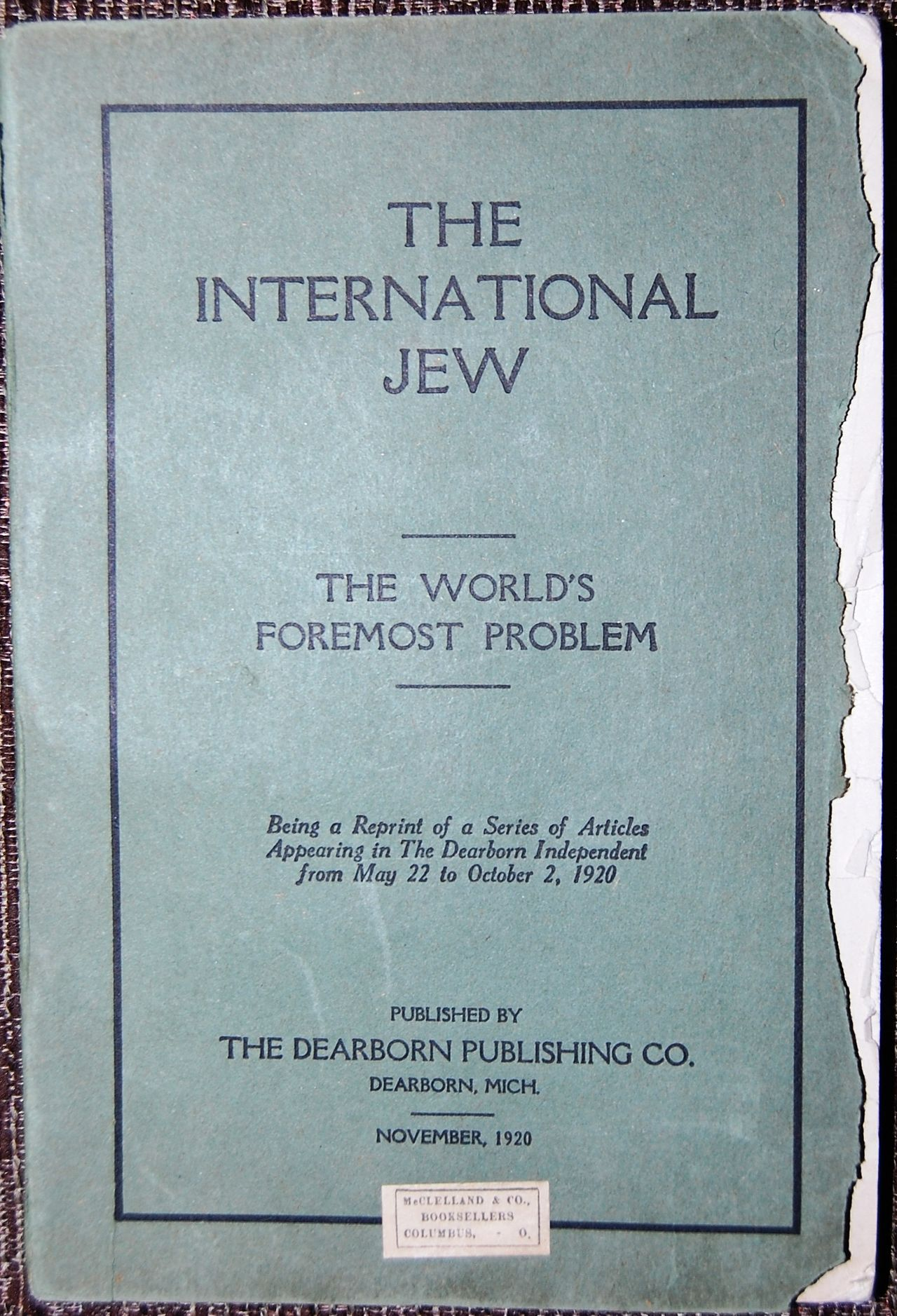 1280px-The_International_Jew,_Nov._1920_