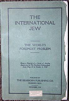 International jewery