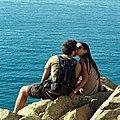 The Kiss (7852011744).jpg