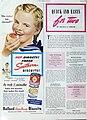 The Ladies' home journal (1948) (14762205051).jpg