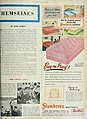 The Ladies' home journal (1948) (14765702454).jpg