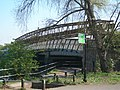 The Lea Bridge - geograph.org.uk - 403560.jpg