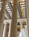 The Lincoln Memorial5.jpg