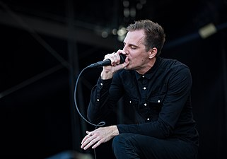 The Maine - Rock am Ring 2018-4017.jpg
