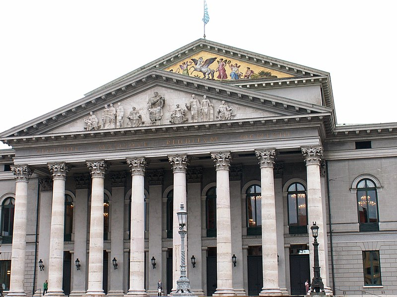 File:The Nationaltheater (3329586642).jpg