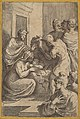 The Nativity MET DP826179.jpg