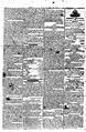 The New Orleans Bee 1827 November 0026.pdf