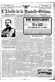 The New Orleans Bee 1906 January 0085.pdf