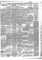 The New Orleans Bee 1907 November 0091.pdf
