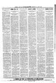 The New Orleans Bee 1911 June 0148.pdf