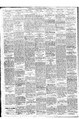 The New Orleans Bee 1914 July 0183.pdf