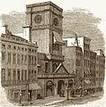 The New York Theatre, 728 Broadway, 1867 - jpg version.jpg