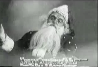 The Night Before Christmas 1905 still.png