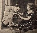 The Nut (1921) - 6.jpg