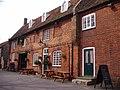 The Ostrich Inn, Castle Acre - geograph.org.uk - 1243668.jpg