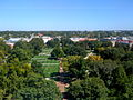 The Oval OSU from Thompson Library.JPG