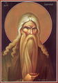 The Patriarch Abraham.png