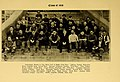 The Prospector - annual of the Colorado School of Mines (1916) (14763095641).jpg
